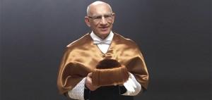 039UPS-Padre Javier PhD-jmCFVNPi